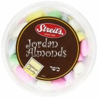 Streits Jordan Almonds