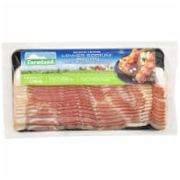 Farmland Lower Sodium Hickory Smoked Bacon