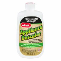 Whink 4781WK Appliance Descaler  10oz bottle - 10 ounce each