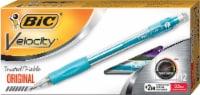 Bic  Velocity® Original #2 0.9 mm Mechanical Pencil