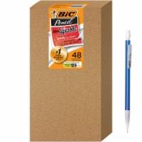 BIC Xtra Sparkle Mechanical Pencils