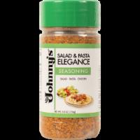 Johnny's Salad Elegance - 5.5 Oz