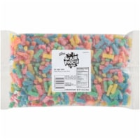 Sour Patch Kids Soft & Chewy Candy