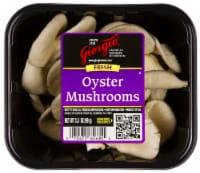 Giorgio Fresh Oyster Mushrooms
