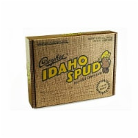 Idaho Spud Mailers - 36 oz