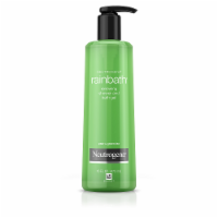 Neutrogena Rainbath Renewing Pear & Green Tea Shower & Bath Gel
