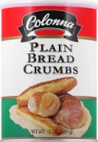Colonna Plain Bread Crumbs