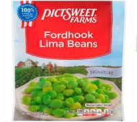 PictSweet Farms Signature Fordhook Lima Beans