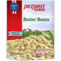 PictSweet Farms Southern Classics Butter Beans