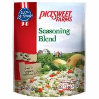 PictSweet Farms Recipe Helper Seasoning Blend