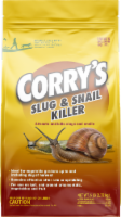 Corry's Slug & Snail Killer