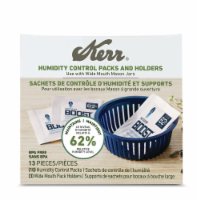 Kerr® Humidity Control Replacement Packs and Holders