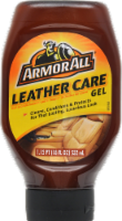 Armor All® Leather Care Gel