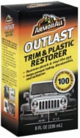 Armor All® Outlast Trim & Plastic Restorer