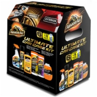 Armor All® Ultimate Car Care Kit