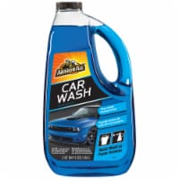 Armor All® Car Wash