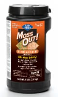 Lilly Miller Moss Out for Roofs - 6 lb