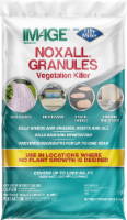 Lilly Miller Image Noxall Vegetation Killer Granules - 10 lb