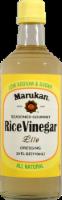 Marukan Lite Vinegar - 24 Fl Oz
