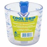 Arrow Plastic Measuring Cup