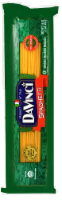Da Vinci Italian Organics Spaghetti