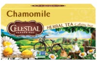 Celestial Seasonings Chamomile Herbal Tea Bags