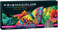 Prismacolor Premier Colored Pencils 150/Pkg- - 1