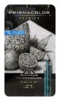 Prismacolor Premier Art Pencils - Turquoise