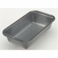 Range Kleen B09LL Large Loaf Pan 9 Inch x 5 Inch