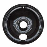 Range Kleen P119 6 Inch Porcelain GE/Hotpoint/Kenmore Pan