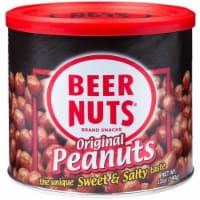 Beer Nuts Original Peanut, 12 Ounce -- 12 per case.