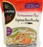 KA-ME Rice Noodles - Vietnamese Pho