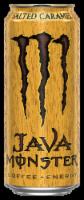 Java Monster Salted Caramel