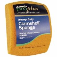 Armaly Brands ProPlus Heavy Duty Clamshell Sponge - 1 ct
