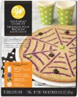 Sugar Cookie Kit-Spiderweb - 1