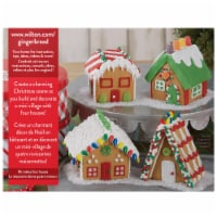 Wilton Gingerbread Lighthouse Kit
