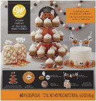 Party Dessert Kit-Halloween - 1