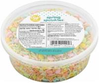 Sprinkle Tub 6.7oz-Easter Brights - 1
