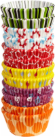 Wilton Standard Baking Cup Party Pack