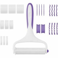Ribbon Cutter Set- - 1