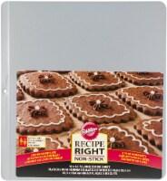 Recipe Right Air Cookie Sheet-16 X14 - 1