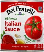 Dei Fratelli Italian Sauce