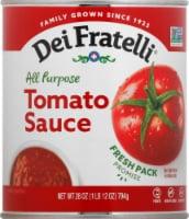 Dei Fratelli Tomato Sauce