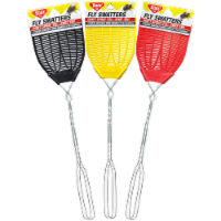 Enoz Fly Swatter Twin Pack