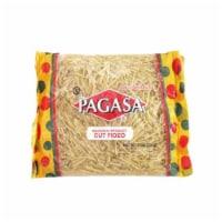 Pagasa Cut Fideo Pasta - 7 oz