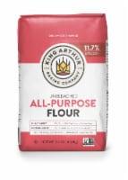 King Arthur Flour Unbleached All-Purpose Flour