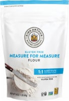 King Arthur Gluten Free Measure for Measure Flour