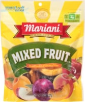 Mariani Premium Mixed Dried Fruit