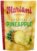 Mariani Tropical Pineapple