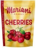 Mariani Dried Cherries - 5 oz